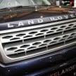 Land Rover Freelander 2 FL 8