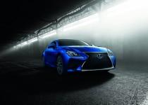 Lexus_RC_F_3QF_location_high