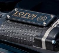 Lotus Exige LF1-24