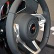 McLaren 650S Malaysian Launch- 37