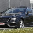 Mercedes-CLS-Facelift-001-2