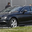Mercedes-CLS-Facelift-002-2