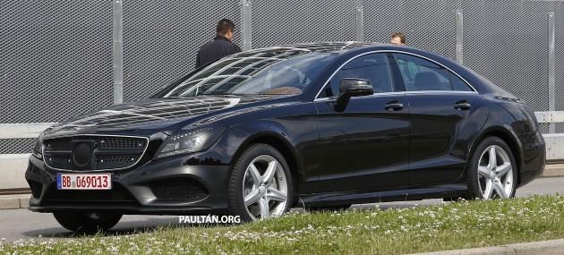 Mercedes-CLS-Facelift-002-2