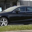 Mercedes-CLS-Facelift-003-2