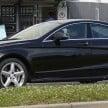 Mercedes-CLS-Facelift-003-2