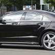 Mercedes-CLS-Facelift-005-2