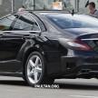 Mercedes-CLS-Facelift-006-2