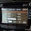 Mitsubishi ASX 4WD CKD- 11