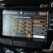 Mitsubishi ASX 4WD CKD- 8