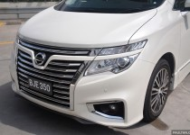 Nissan-Elgrand-Review-10