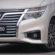 Nissan-Elgrand-Review-11