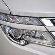 Nissan-Elgrand-Review-14