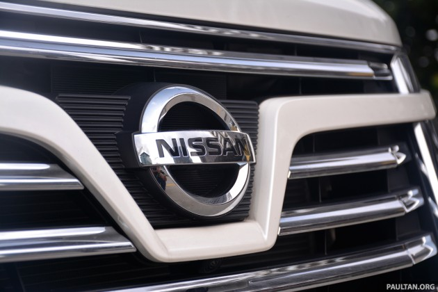 Nissan-Elgrand-Review-16