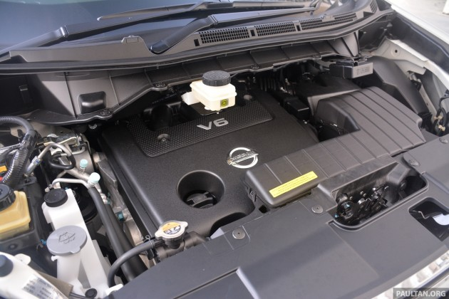 Nissan-Elgrand-Review-28