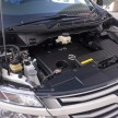 Nissan-Elgrand-Review-29