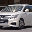 Nissan-Elgrand-Review-3