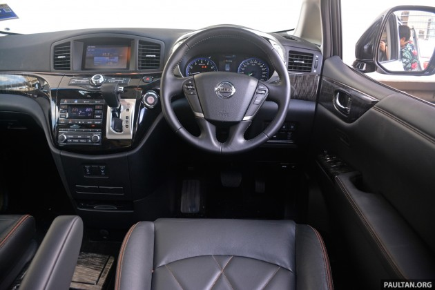 Nissan-Elgrand-Review-32