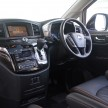 Nissan-Elgrand-Review-34