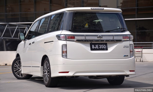 Nissan-Elgrand-Review-6