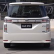Nissan-Elgrand-Review-8