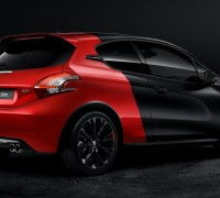 Peugeot-208_GTi_30th_Anniversary_Edition_02