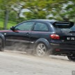 Proton R3 Driving Experience 28