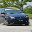 Proton R3 Driving Experience 31