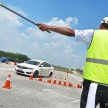 Proton R3 Driving Experience 34