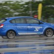 Proton R3 Driving Experience 39