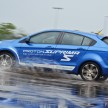 Proton R3 Driving Experience 45