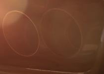 Range Rover Sport teaser featured