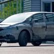 Renault-Espace-003