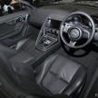 Sisma Auto Roadshow 20
