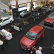 Sisma Auto Roadshow 24