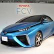 Toyota_FCV_02