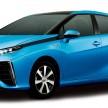 Toyota_FCV_03