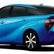 Toyota_FCV_04