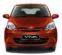 VIVA_Orange