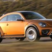 VW Beetle Dune Outdoor-02