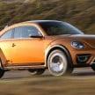 VW Beetle Dune Outdoor-02