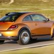 VW Beetle Dune Outdoor-03