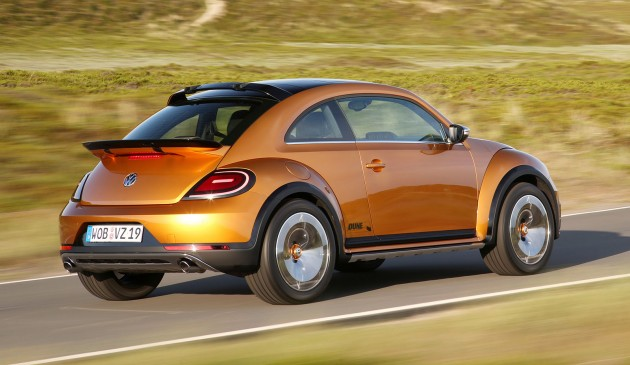 VW Beetle Dune Outdoor-03