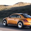 VW Beetle Dune Outdoor-06