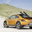 VW Beetle Dune Outdoor-08