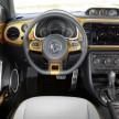 VW Beetle Dune Outdoor-09