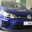 Volkswagen-Golf-R-Mk7-0001