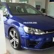 Volkswagen-Golf-R-Mk7-0002