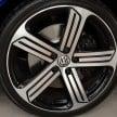 Volkswagen-Golf-R-Mk7-0014