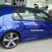 Volkswagen-Golf-R-Mk7-0015