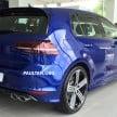 Volkswagen-Golf-R-Mk7-0016